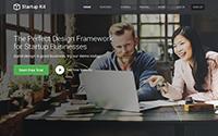 Startup Kit