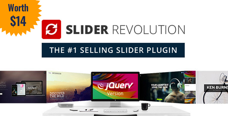 Slider-Revolution-for-your-School-Website