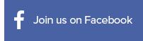 Foxy Themes - Facebook